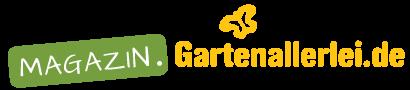 Gartenmagazin von Gartenallerlei