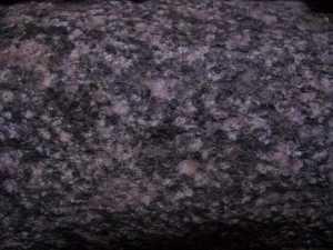 Material Granit Rosa
