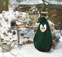 Winterschutz Mal Anders Mit Den Videx Motiv Sets Gartenmagazin