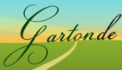 Garton.de Logo