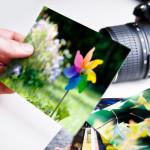 Fotowettbewerb Teaser