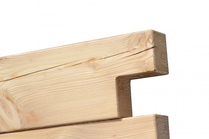 Holz Schnell Trocknen : holz schnell trocknen treibholz natur kunst diy 2018 holzhandel s gewerk und hobelwerk in ~ Frokenaadalensverden.com Haus und Dekorationen