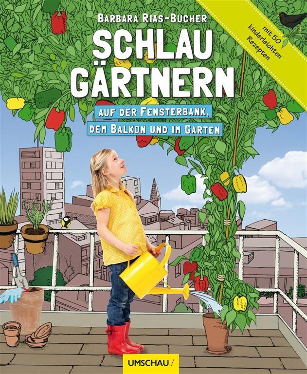 ub7335_Schlau-Gaertnern